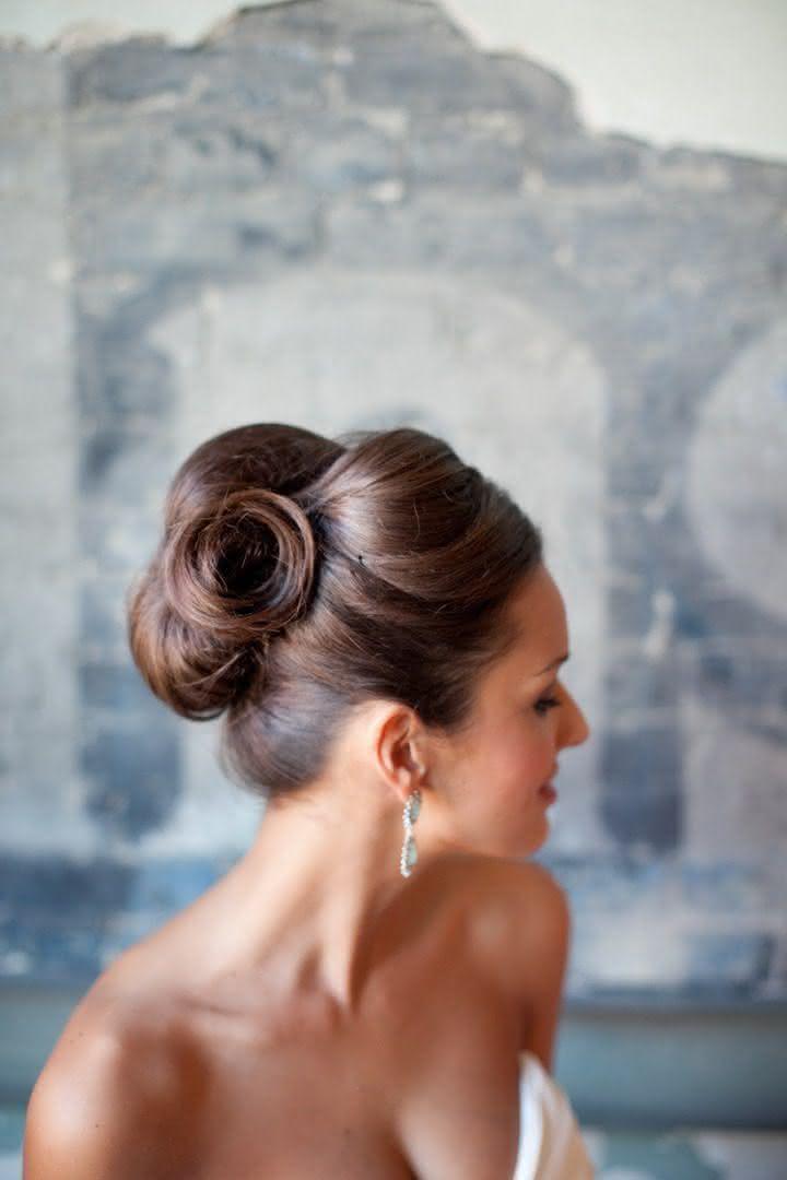 Penteado-de-noiva-coque-2