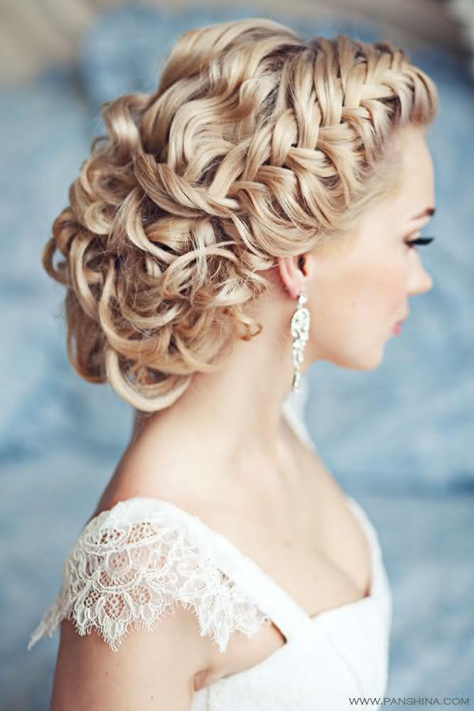 coiffure-mariage-tresse-6