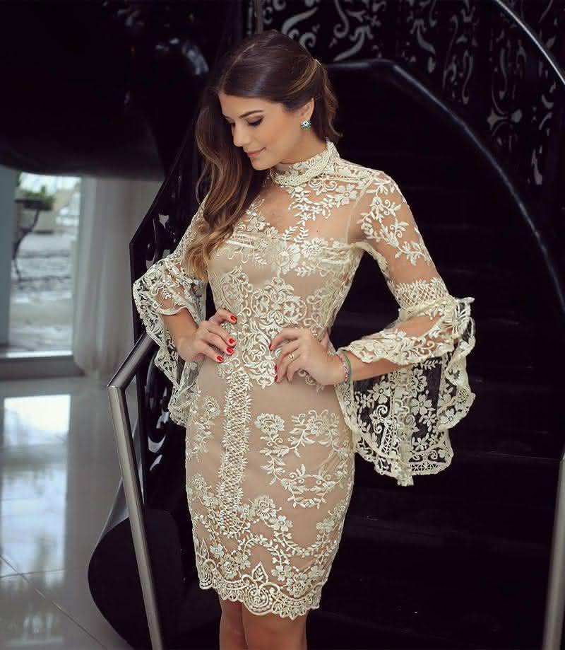 vestido-chique-casamento-civil