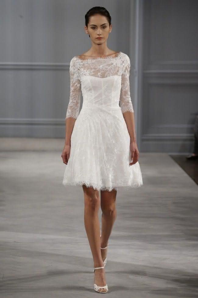 casamento-civil-vestido