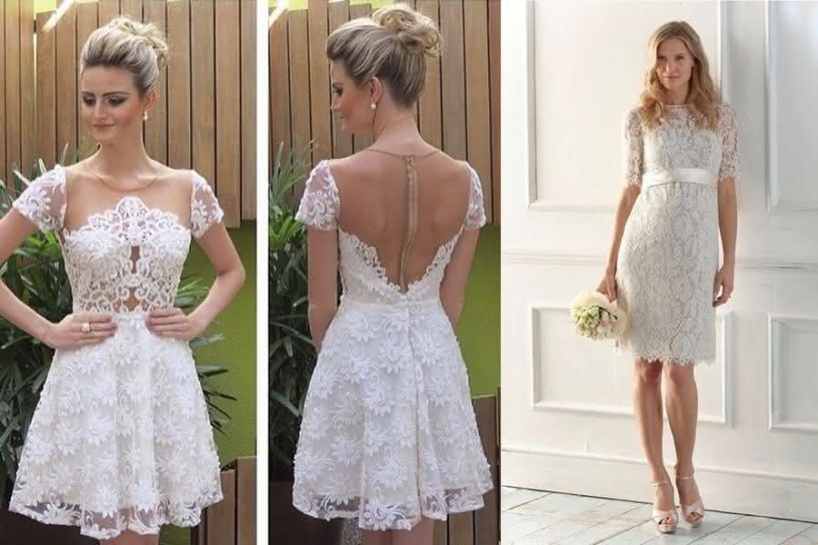 vestido-delicado-casamento-civil