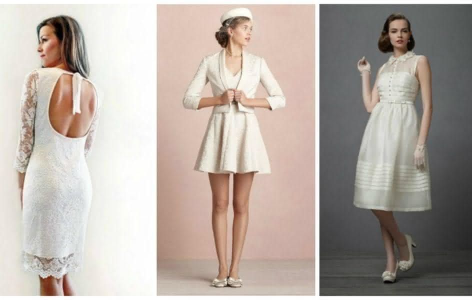Vestidos-de-Noiva-para-Casamento-Civil