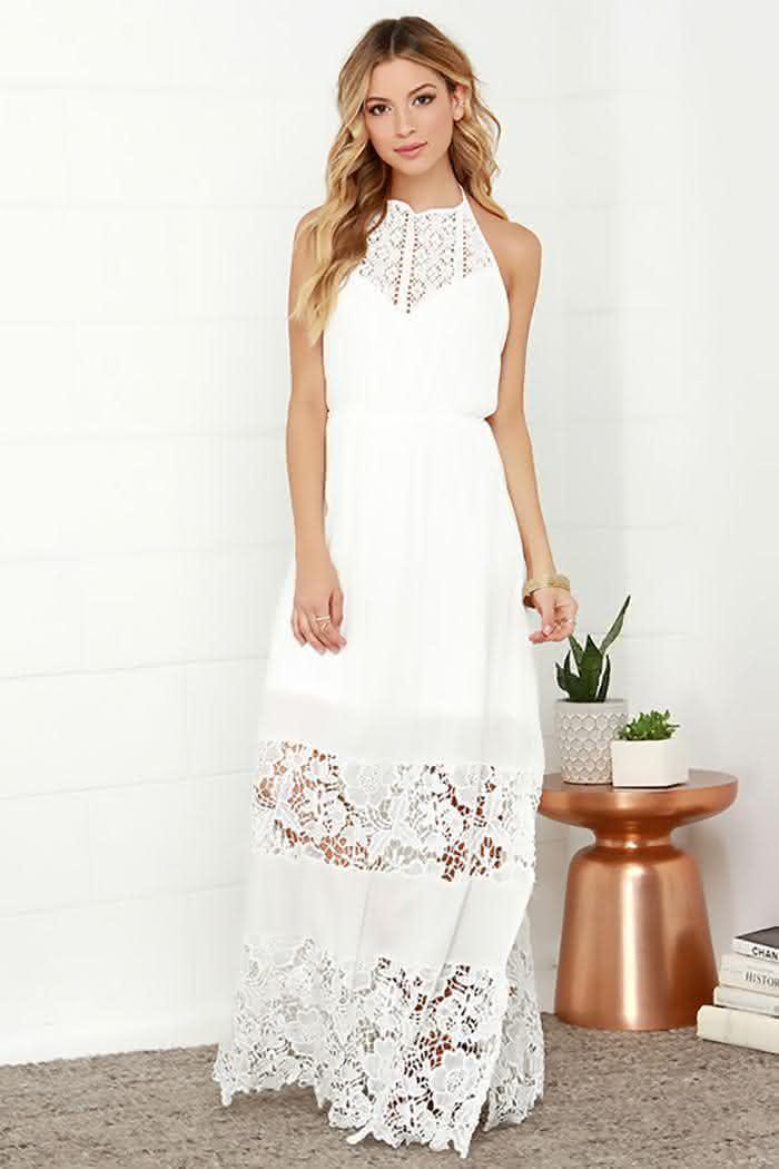 vestido-noiva-de-dia