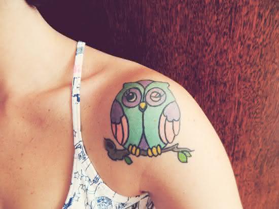 minha-tattoo-2