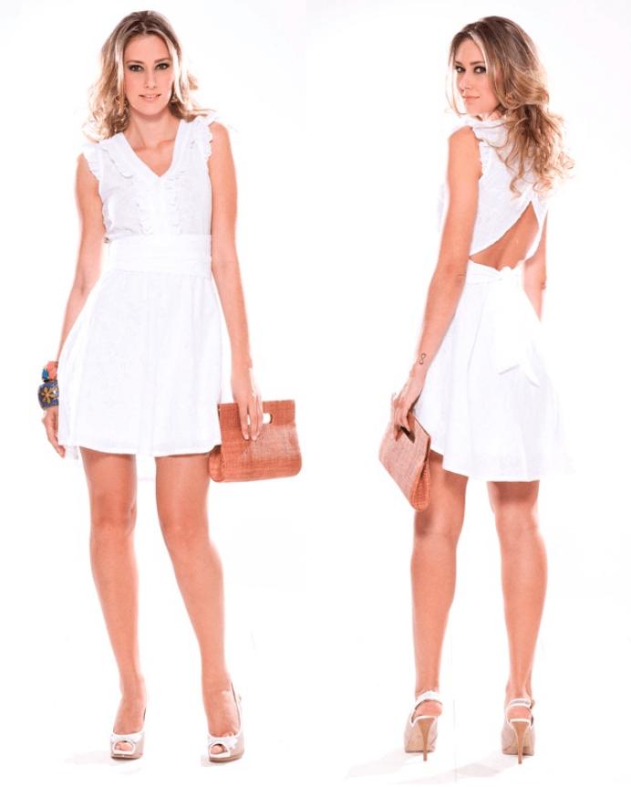 moda-branco