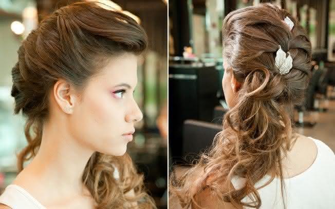 penteado-para-casamento-de-dia-2