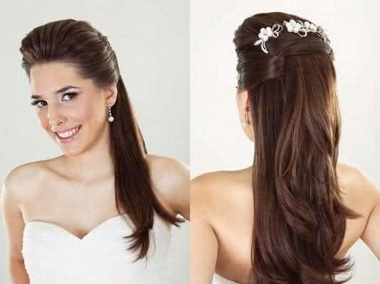 penteado-semi-preso-noiva-91