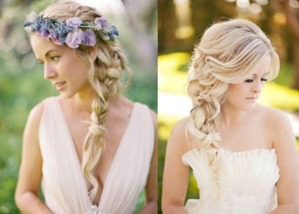 penteados-com-tranças-para-noivas-04-600x430