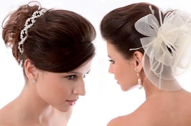 penteados-de-noivas-com-coque