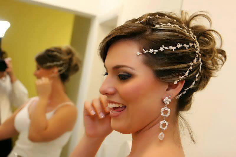 penteados-noivas-cabelo-curto-2014-20