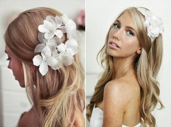 penteados-para-noivas-cabelosolto6