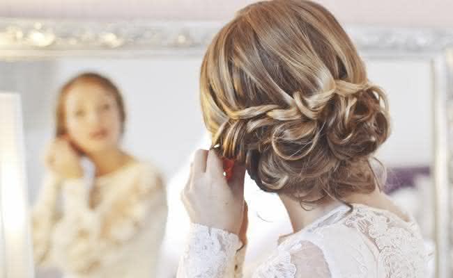 penteados-para-noivas6