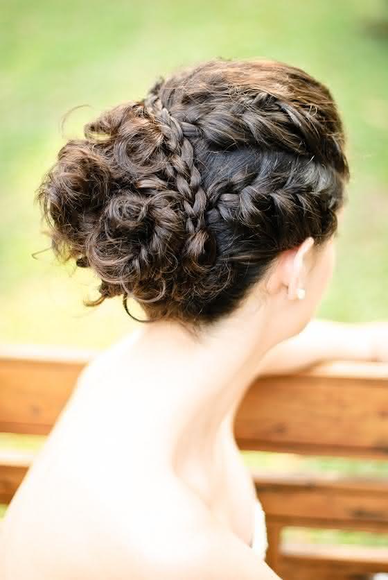 penteados-trança-noiva-10