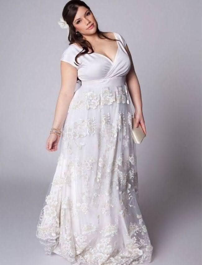 vestido-civil-plus-size