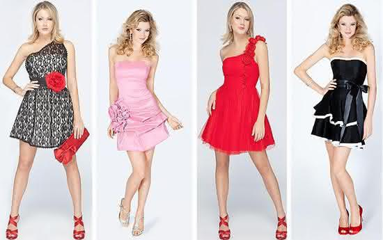 vestidos-de-festa-modelos-2012