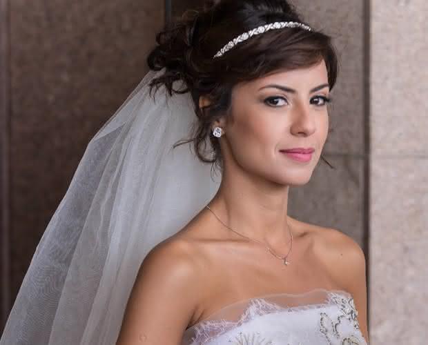 01-vestido-de-noiva-Maria-Clara