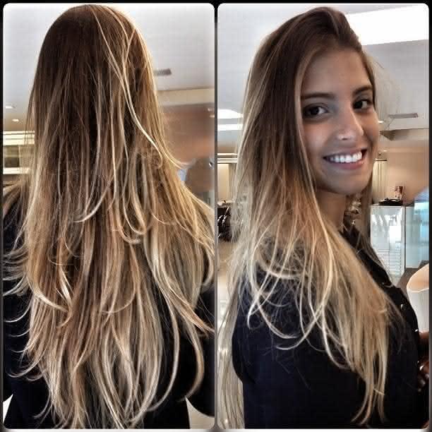 Cortes-para-cabelos-longos-valorizando-mechas