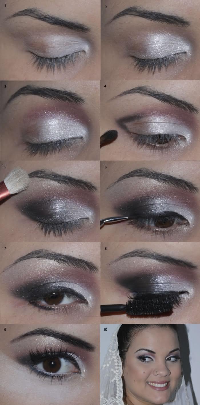 950b-maquiagem-tutorial-noiva