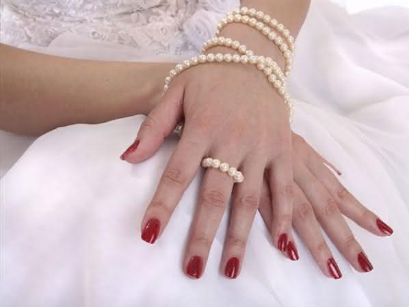 Cores-de-unhas-para-Casamentos-13