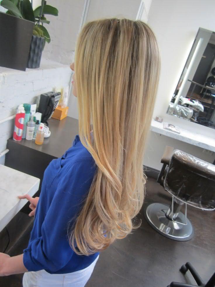 Cortes-para-cabelos-longos