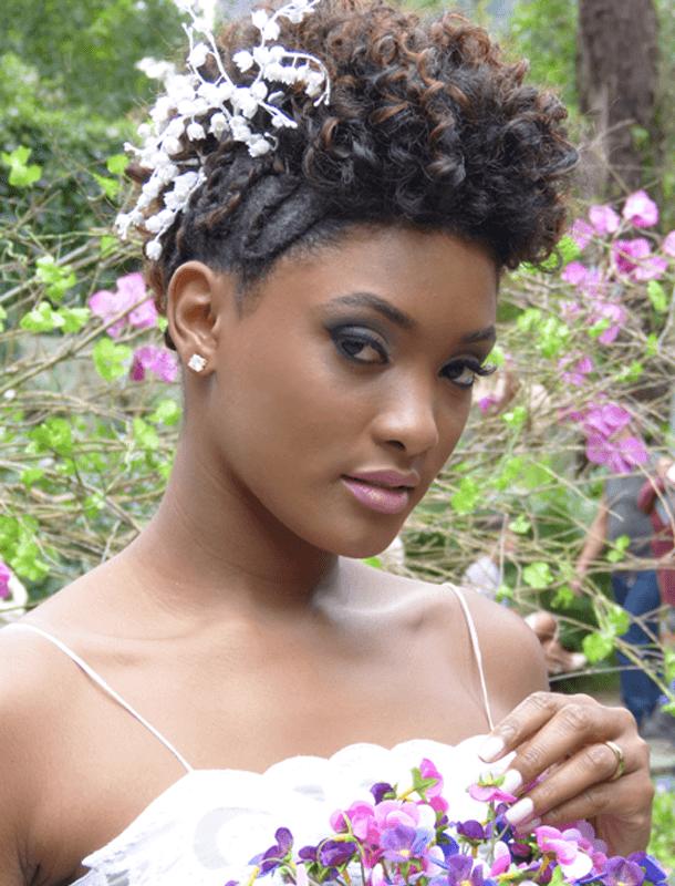 Maquiagem-para-noiva-negra-Alive-da-novela-Em-Familia-Blog-Dicas-de-Amiga