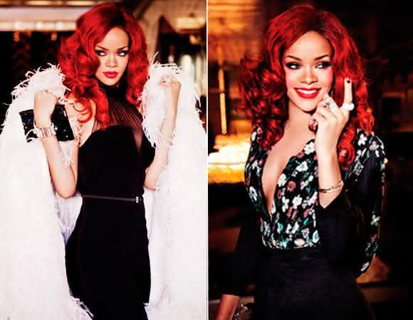 Rihanna-para-Glamour