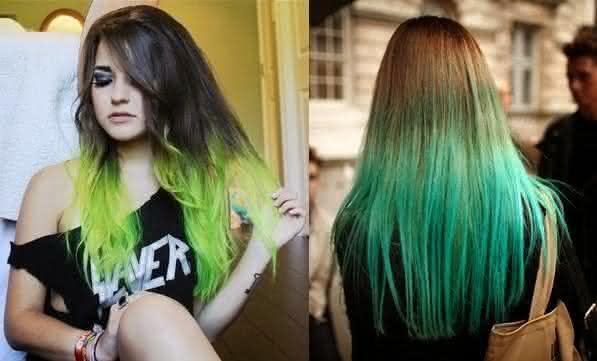 Verde 2