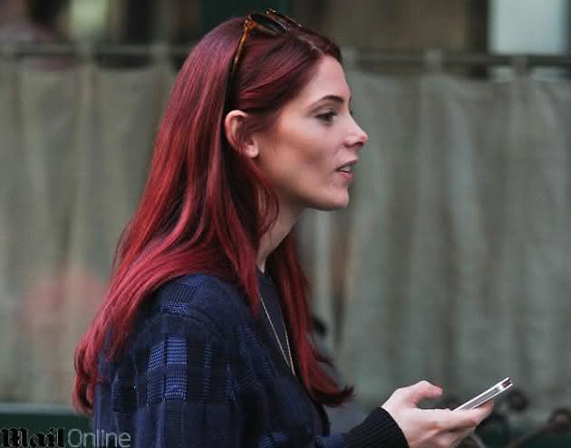 ashley-greene-ruiva__Lindizzima
