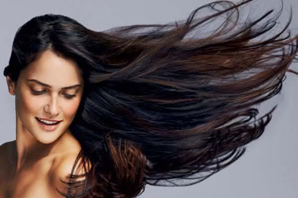 banho-petroleo-cabelos