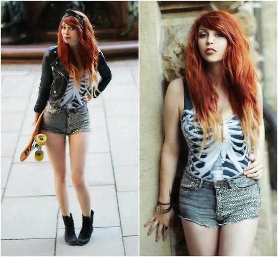 black-milk-street-girl-dress-skate