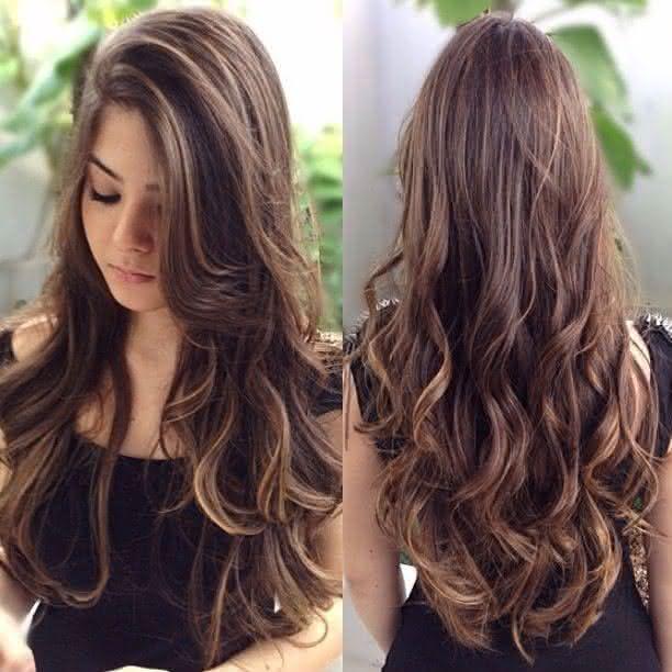 cabelo-castanho-claro-8