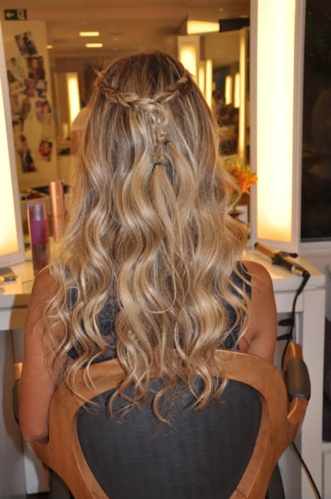 cabelo-solto-com-tranças-3