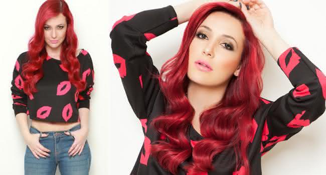 cabelo-vermelho-du-imperio-josie-pessoa