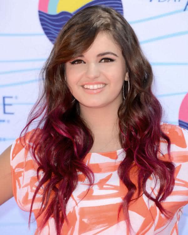 cabelos-com-mechas-californianas-vermelhas-famosas