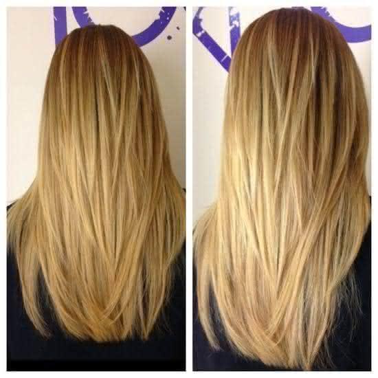 cabelos-longos-costa-0