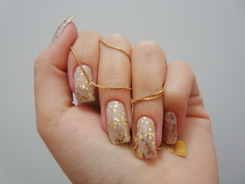 christmas-nail13
