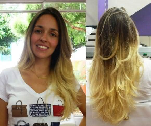 Cortes-para-cabelos-longos-camadas