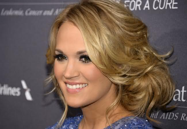 foto-Carrie-Underwood