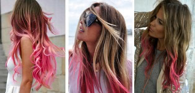 inspiração_cabelo_cor-de-rosa_mechas-rosa_californiana-colorida41