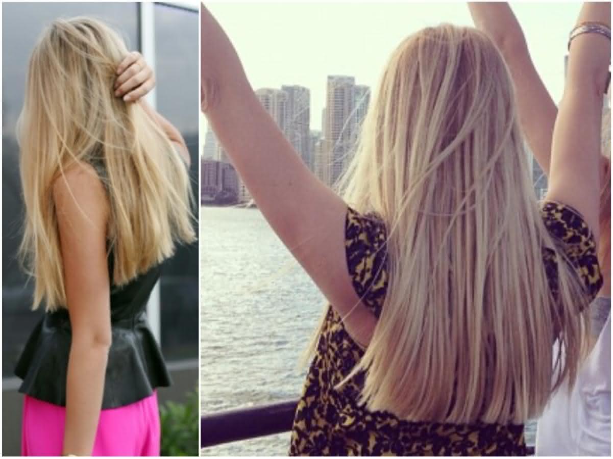 Cortes-para-cabelos-longos-corte-reto