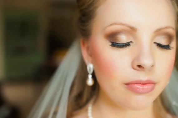 maquiagem-noivas-14-1381