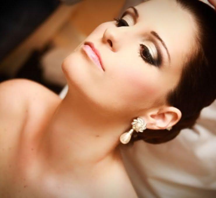 maquiagem-para-noiva-7