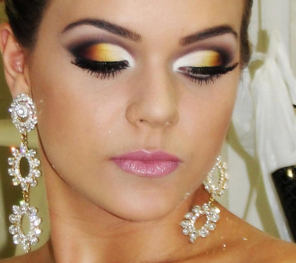 maquiagem-para-noiva-casamento-3