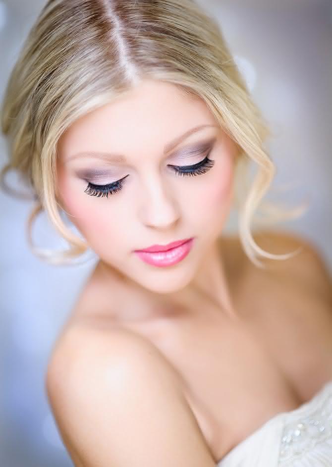 maquiagem-para-noivas-12