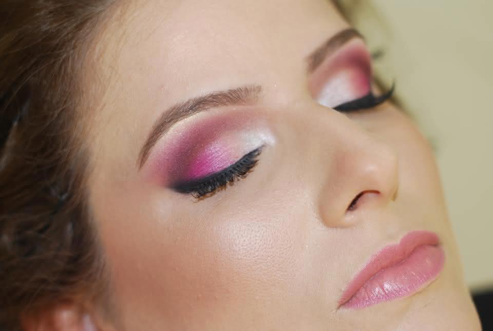 maquiagem7-noiva