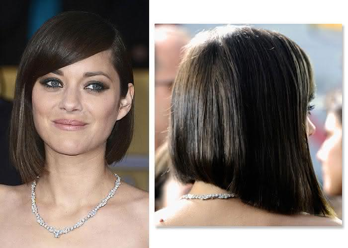 marion-cotillard-cabelo-corte-assimetrico-sag-awards