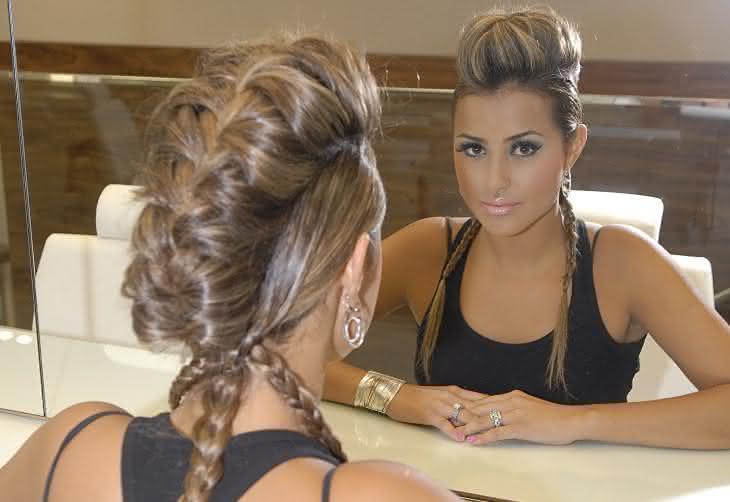 penteado-de-formatura-com-trancas