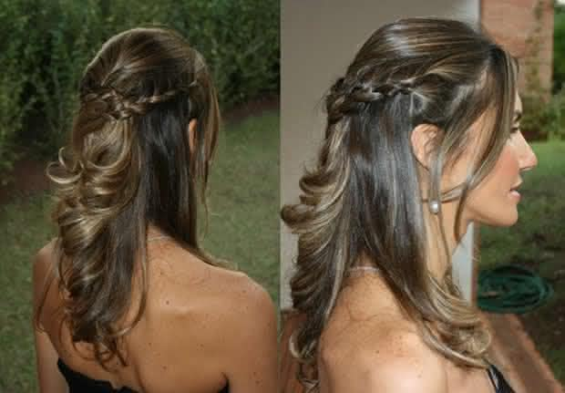 penteados-formatura-cabelos-soltos-bh-mulher