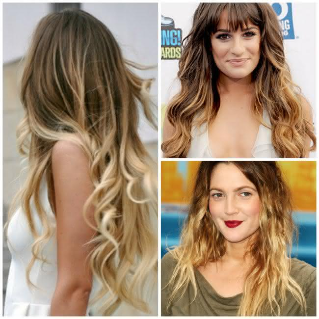 tipos-de-mechas-californianas