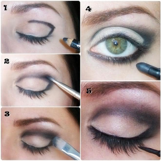 tutorial-maquiagem-de-noiva